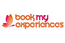 Book My Experience