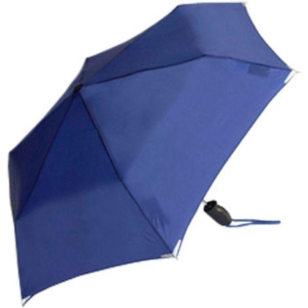 ShedRain® WALKSAFE® Auto Umbrella Image