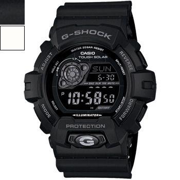 Casio G-SHOCK Gents Watch GR8900A