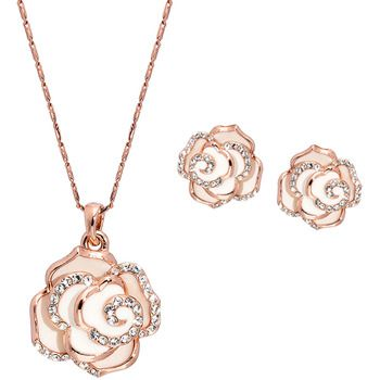 Pica LéLa New Dawn Jewellery Set