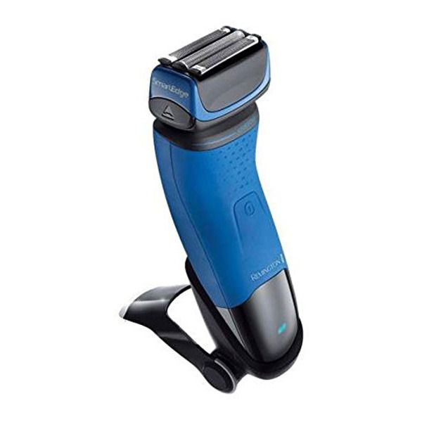Remington Smart Edge Foil Shaver XF8500 Image
