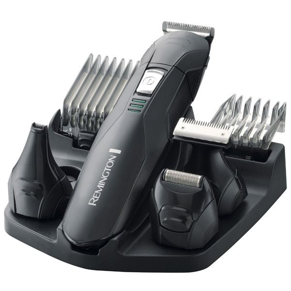 Remington Edge Grooming Kit PG6030 Image