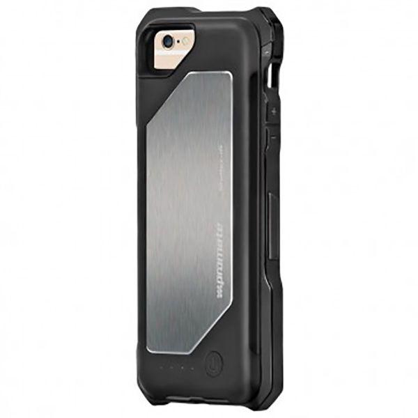 Promate Sheltex-i6 Rugged Battery Case Image