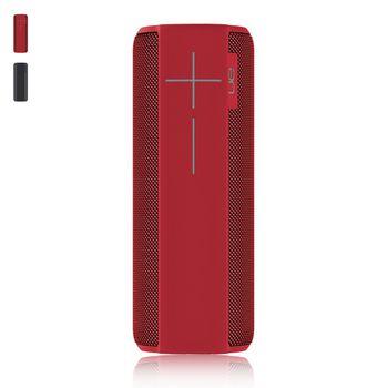 Ultimate Ears MEGABOOM Bluetooth® Speaker