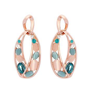 Pica Léla GLAMOUR Earrings