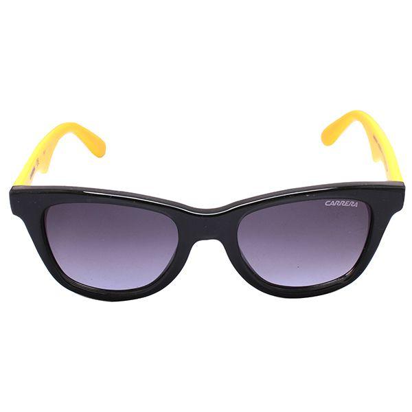 Carrera CARRERINO10 Kids Sunglasses Image
