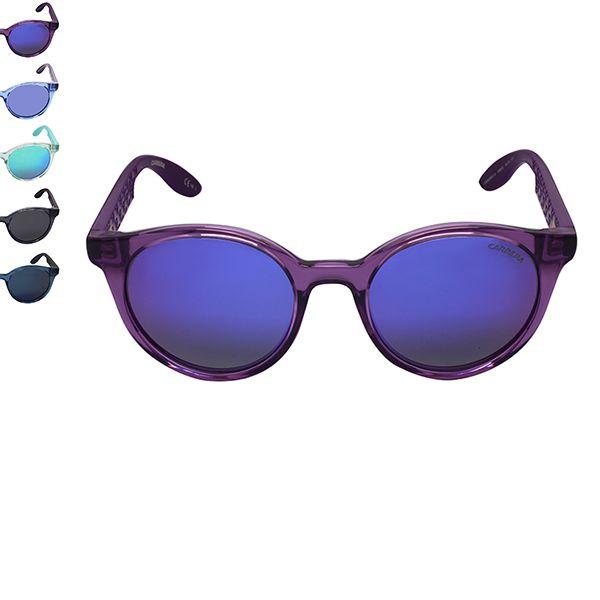 Carrera CARRERINO14 Kids Sunglasses Image