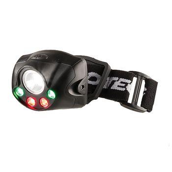 iProtec PRO 150 LED Head Light