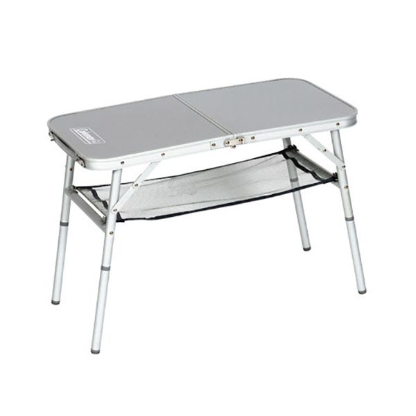 Coleman Mini Camping Table Image