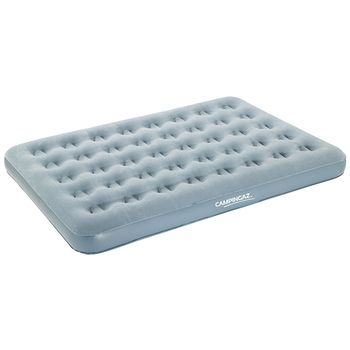 Campingaz X'Tra Quickbed™ Double Airbed