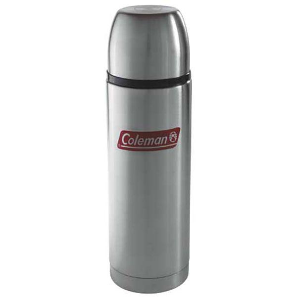 Coleman Vacuum Flask 1l Image