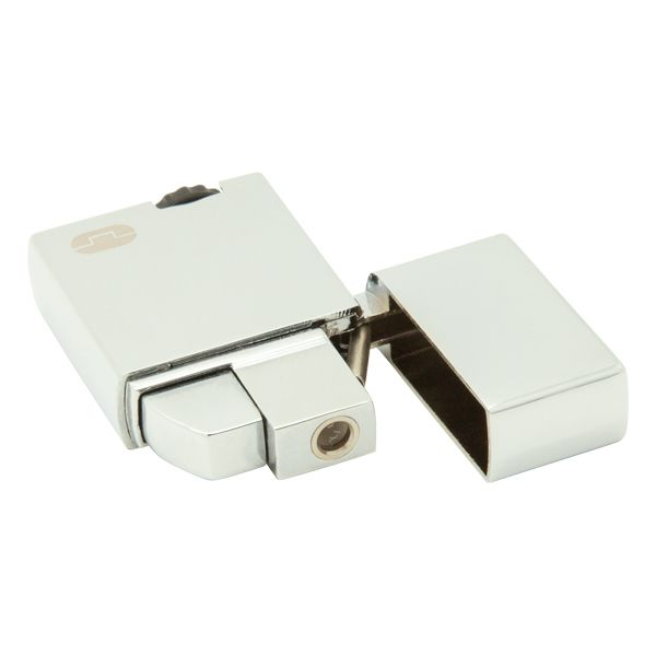 True Utility FireWire Classic Lighter Image