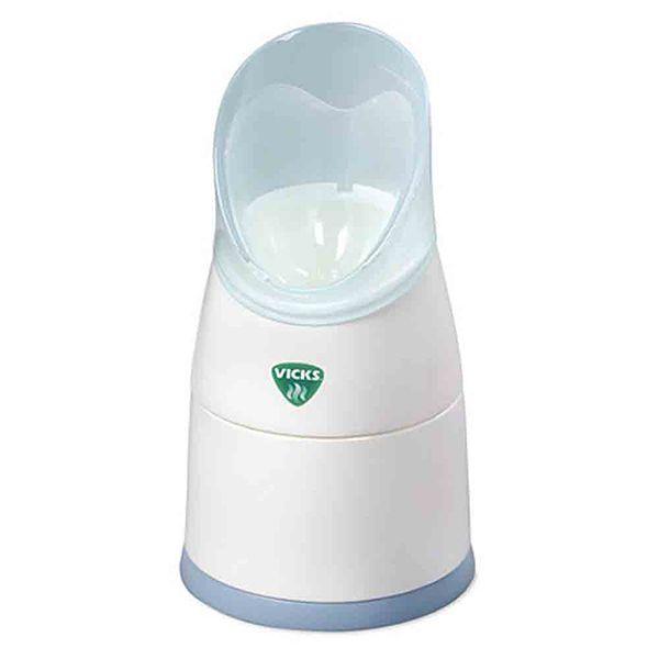 Vicks VapoSteam Portable Inhaler V1300 Image
