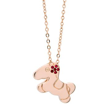 Pica LéLa LITTLE PONY Necklace