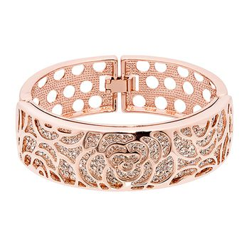 Pica LéLa CHLOE Bangle