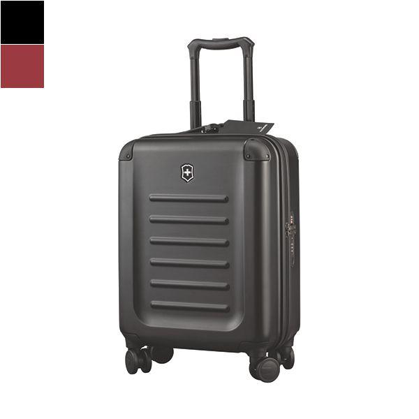 Victorinox SPECTRA™ Global Cabin-Trolley 55cm Image