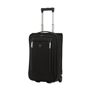 Victorinox WT Cabin-Trolley 51cm with 2 Wheels
