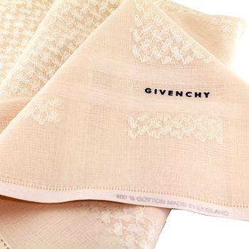 Givenchy Shamagh Beige