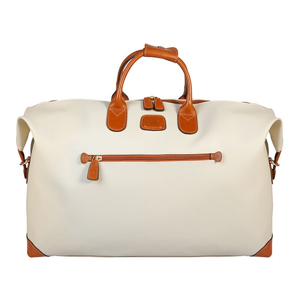 Bric'sFIRENZECarry-on Duffle Bag 55cm Image