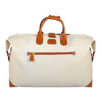 Bric'sFIRENZECarry-on Duffle Bag 55cm