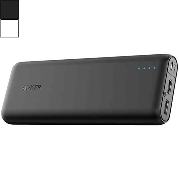 Anker PowerCore Power Bank 20100mAh Image
