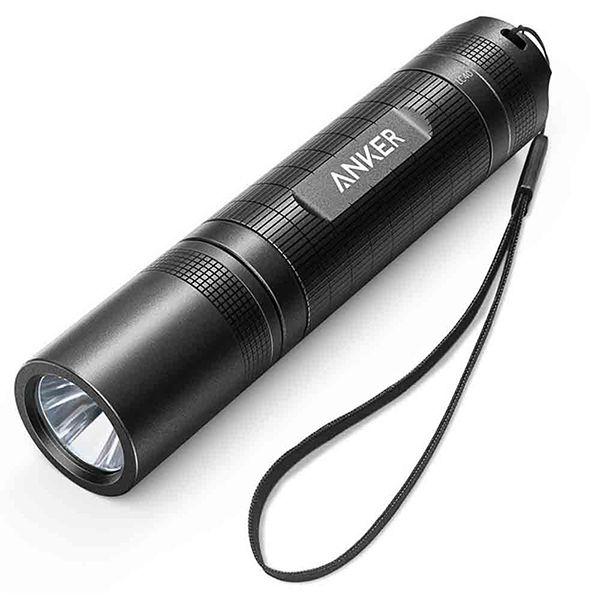 Anker LC40 LED Flashlight Image