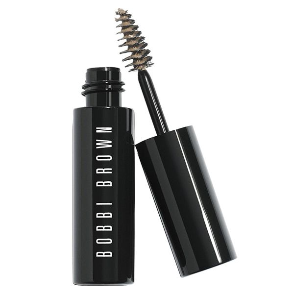 Bobbi Brown Naturel Brow Shaper & Hair Touch-Up Image