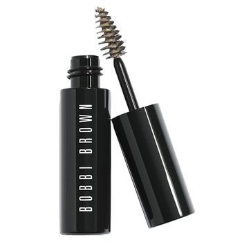 Bobbi Brown Naturel Brow Shaper & Hair Touch-Up