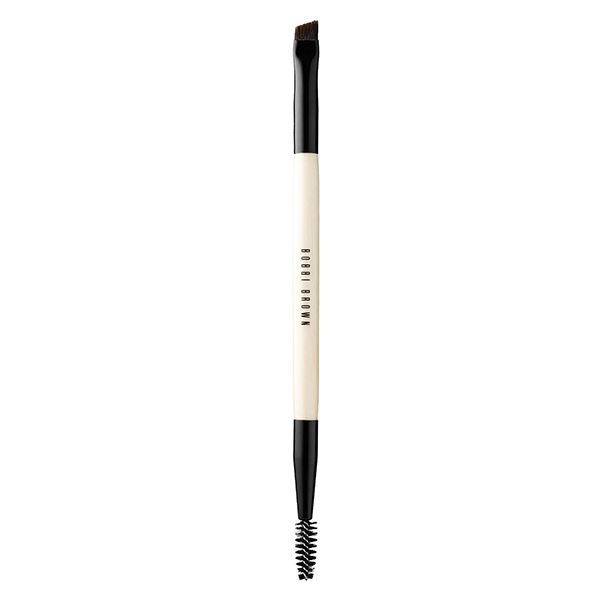 Bobbi Brown Dual Ended Brow Definer Image