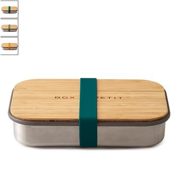 black + blum BAM Sandwich Box