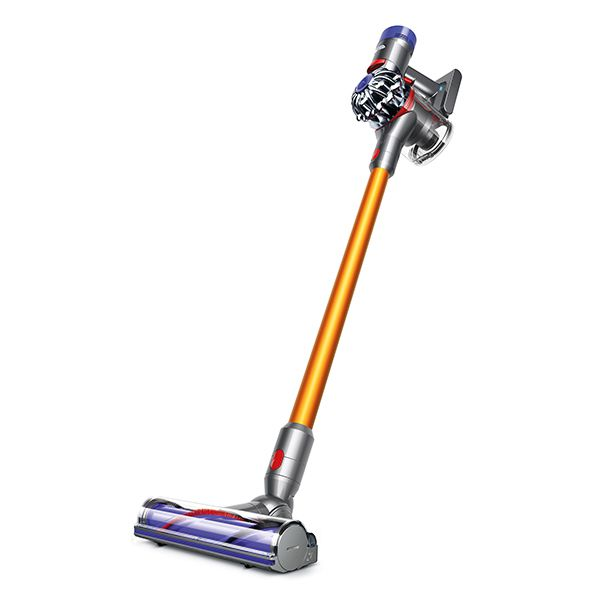 Dyson V8 ABSOLUTE Vacuum Cleaner Image