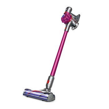 Dyson V7 MOTORHEAD Cord-Free Vacuum Cleaner