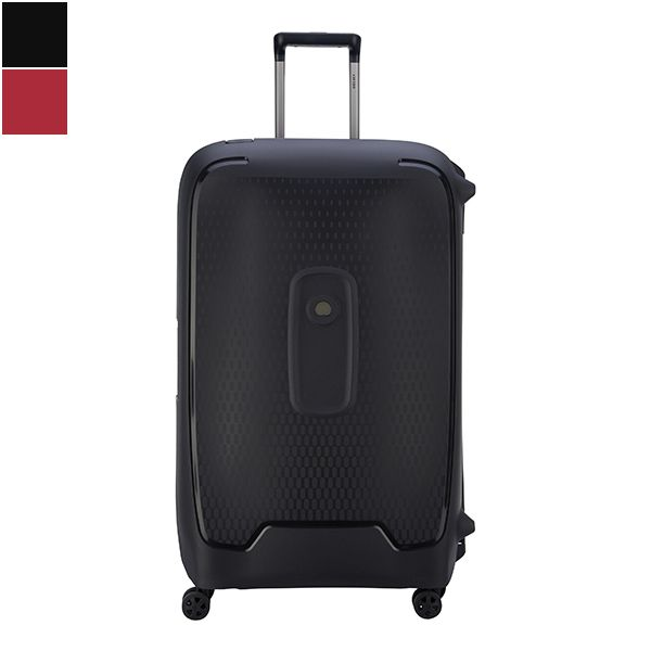 Delsey MONCEY 4-Wheel Trolley Case 82cm Image