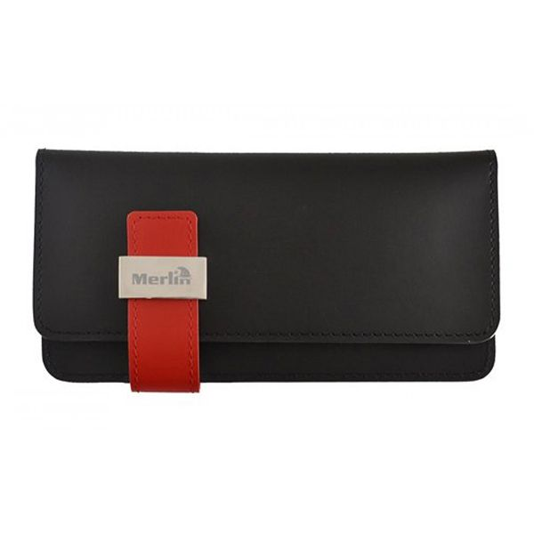 Merlin Digital Smart Wallet Image
