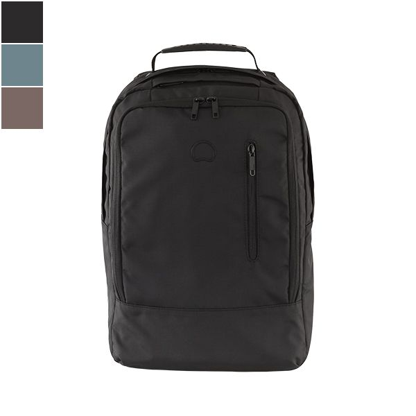 Delsey MAUBOURG Laptop Backpack 15.6