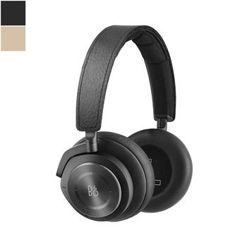 B&O PLAY Beoplay H9i Wireless Over-Ear Headphones with ANC