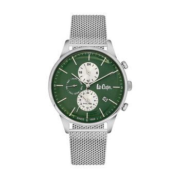 Lee Cooper Multifunction Gents Watch 43mm