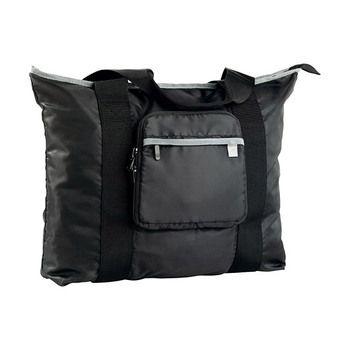 Go Travel Light Foldaway Tote Bag