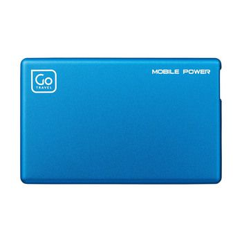Go Travel Powerbank 2300mAh