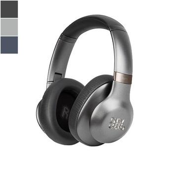 JBL Everest Elite V750NXT Wireless Over-Ear Headphones