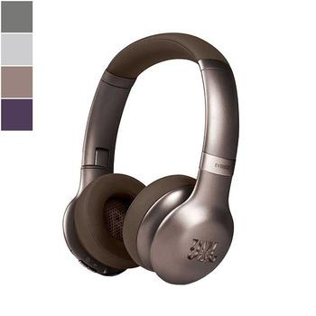 JBL Everest V310BT Wireless On-Ear Headphones