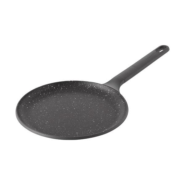 BergHOFF GEM Pancake Pan 24cm Image