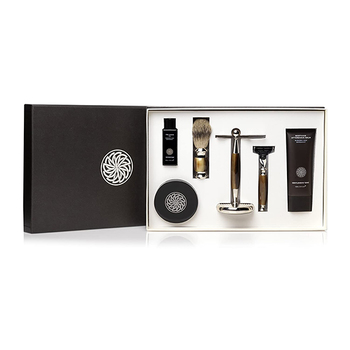 Gentlemen's Tonic Ultimate Gift Set