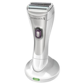 Remington Smooth & Silky Lady Shaver WDF5030