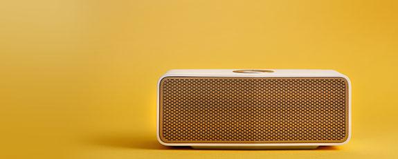 Audio & Home Entertainment